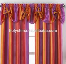 wedding backdrop manufacturers curtain backdrop home design ideas and pictures