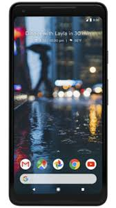 best buy black friday 2016 sprint phone deals samsung galaxy s6 64g the best mobile phone deals in october 2017 techradar