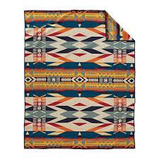 Ralph Lauren Blankets Throws U0026 Blankets Designer Home Accessories Amara