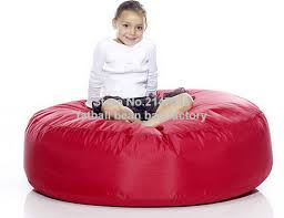 Bean Bag Sofa Bed by Online Get Cheap Sofa Single Chair Designs Aliexpress Com