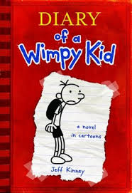 file diary of a wimpy kid jpg