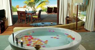 Hotels With Large Bathtubs Hotels With Big Bathtubs Nrc Bathroom