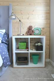 Ikea Storage Bench Hack The Best Ikea Kallax Hacks And 20 Different Ways To Use Them