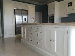 surrey kitchen cabinets kitchen hand painted kitchen cabinets hand painted kitchen
