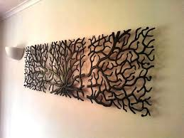 rod iron wall art home decor decor 65 home decor with wrought iron wall art artistic