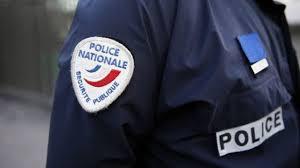 Le Bureau De Police D échirolles Déménage à Grenoble France 3 Le Bureau Grenoble