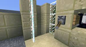 Minecraft How To Make Bathroom Make Your Minecraft House The Talk Of The Town How To Build