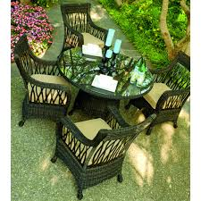 Woodard Outdoor Furniture by Blogs Woodard Outdoor Furniture Offers Multiple Styles U0026 Types