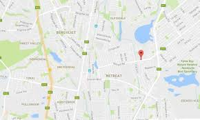 land in cape town for sale 240207