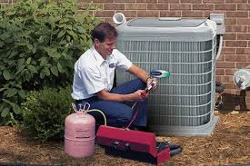 Central Air Conditioning Estimate by Air Conditioning Estimates Free Quotes From Local Hvac Pros