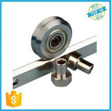 elevator door roller elevator door roller suppliers and