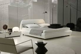 Modern Bedroom Furniture Interior Design Bedroom Design Ideas - White bedroom interior design