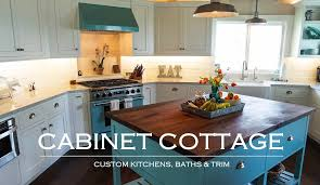 cottage kitchen and bath studio serving stuart hobe sound and