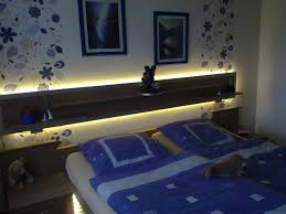 Schlafzimmer Beleuchtung Modern Stunning Frische Ideen Schlafzimmer Beleuchtung Images Home