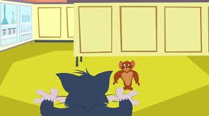tom jerry show u0027 premieres april 9 cartoon network