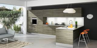 Order Kitchen Cabinets Product U201ccity Oak U201d Modern Rta Kitchen Cabinets Buy Online