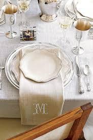 table de cuisine ik饌 table cuisine ik饌 60 images reclaimed wood pattern coffee