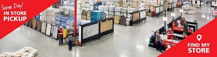 floor and decor warehouse floor decor pay up for growth floor decor holdings inc