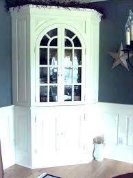 corner kitchen hutch cabinet best corner kitchen hutch cabinet antique hutch cabinet antique