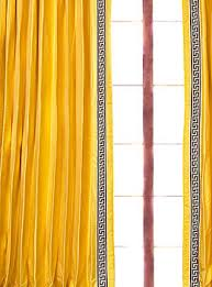 silk drapes in taffeta and dupioni silks drapestyle com