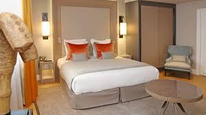chambre albi hotel alchimy à albi hôtel 4 hrs étoiles
