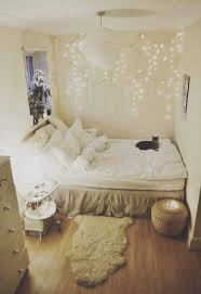 diy christmas lights in bedroom white ceramic table lamp stand and