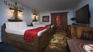 caribbean themed bedroom a look at disney s caribbean resort capturing magical memories