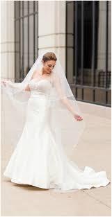 wedding dresses indianapolis winter wedding in indianapolis satin wedding dresses