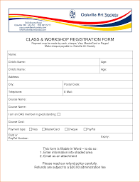 template incident report form registration template word certificate of achievement wording 5 form templates word teknoswitch form templates word class registration form template word 211 5 form