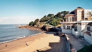 chambre d hote vue mer normandie votre chambre d hotes en bord de mer normandie avec gites hote