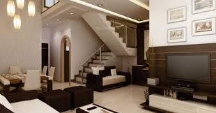 Interior Designer In Indore Nm London Villas In Super Corridor Indore Price Location Map