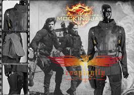 Hunger Games Halloween Costumes Katniss Hunger Games Costume Men Promotion Shop Promotional Hunger