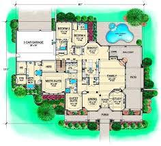 5 bedroom house plans 1 5 bedroom home plans lidovacationrentals com
