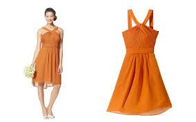target bridesmaid womens dresses target sleeve dresses womens