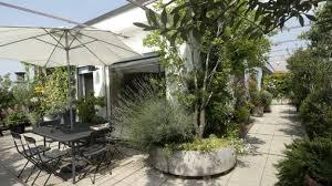 come realizzare un giardino pensile come realizzare un giardino pensile sul terrazzo della mansarda