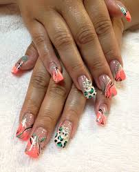 pro nails home facebook