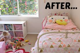 100 kids room makeover teens room a teen bedroom makeover