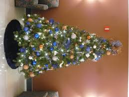blue christmas tree blue christmas tree pictures photos