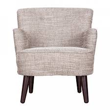Occasional Chairs Coricraft Occasional Furniture Made For You By Coricraft
