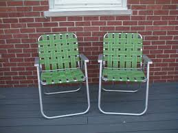Sling Patio Chairs Stackable by Folding Captains Chairs Diy Ultralight Camp Chair Home Designs
