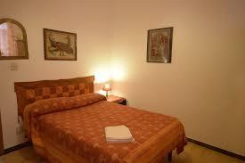 chambre simple arabesque b b venezia djerba chambre simple