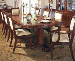 Classic Dining Room Factors To Consider When Buying Dining Room Tables Elites Home Decor
