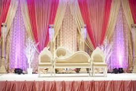 Stage Decoration Ideas Stage Decoration Ideas For Engagement 7 Trendyoutlook Com