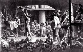 Confederate Flag Black And White 10 Incidents That Prove The U S Flag Is A Greater Symbol Of