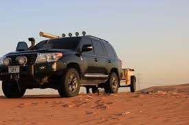 lexus lx 570 price in jordan lx570 sliders who has put them on and retained ahc ih8mud forum