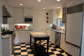 kitchen dining ideas kitchen dining lighting ideas fixer a contemporary update