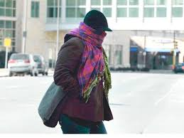 polar vortex hits cities could return before thanksgiving