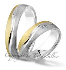 verlobungsringe gold silber große auswahl an piercing und - Verlobungsring Silber Oder Gold