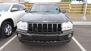 2005 jeep grand 2005 used jeep grand 4dr laredo at mercedes of