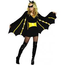 light up halloween costumes fly by night light up batwoman bat superhero costume